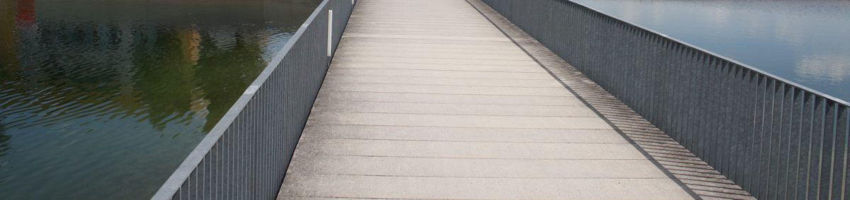 Wortbrücke